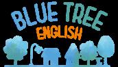 Blue Tree English